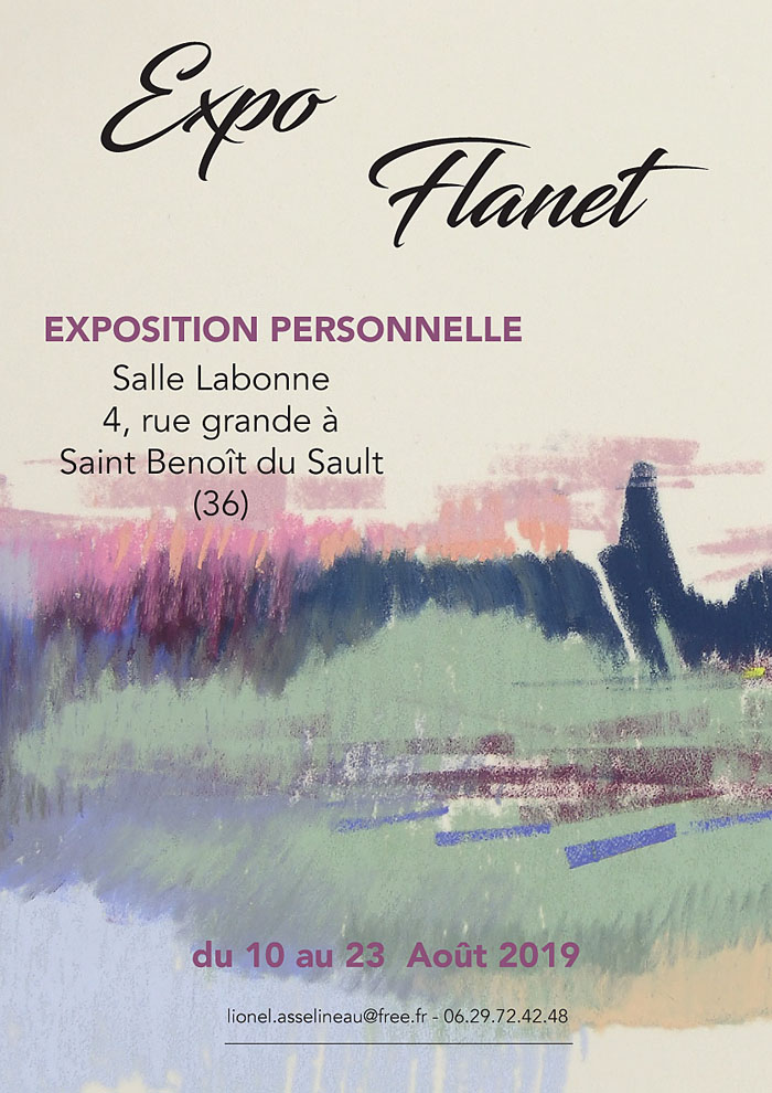 Affiche_expo_Flanet.jpg